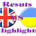 England vs Ukraine Euro 2012 Highlights Results June 19 Score 1-0 Wayne Rooney Goal Video