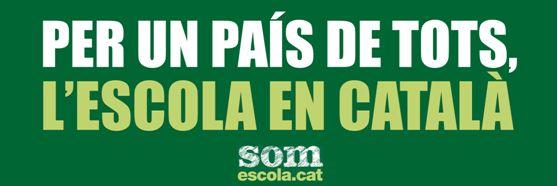 SOM ESCOLA.CAT