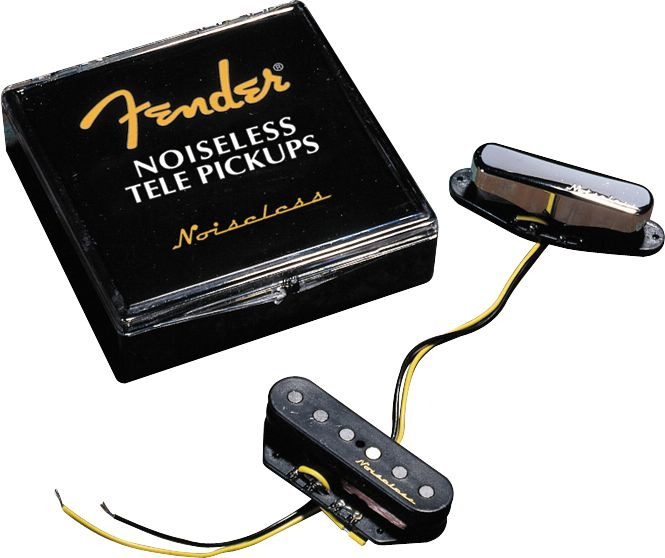 Outstanding Affordable Guitars  U0026 Accessories  Fender