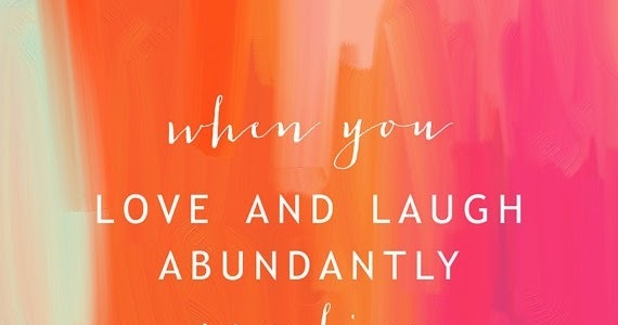 Image Result For Inspirational Quotes Live Love Laugh