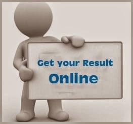 PSEB 12th result 2015
