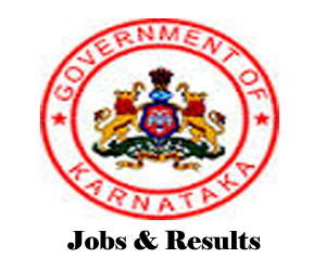 Karnataka State Eligibility Test (KSET) For Lecturer & Assistant Professors 2014 Notification