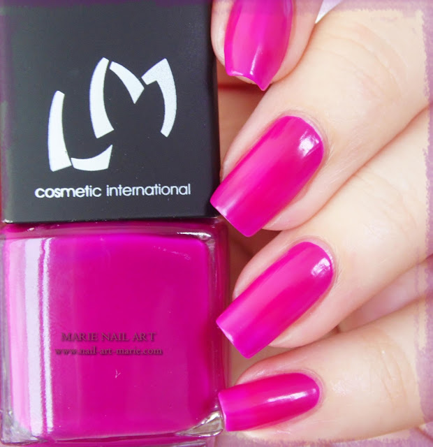 LM Cosmetic Hippie6