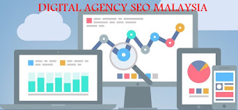 Digital Agency SEO