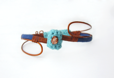 https://www.etsy.com/listing/228011069/boho-chic-gypsy-bangle-braceletblue-aqua?ref=shop_home_active_5