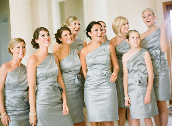 junior bridesmaids duties in detail