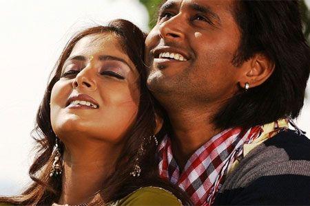 Dildaar Sanwariya (2013) Bhojpuri Movie Trailer