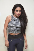 vriti khanna photos at calling bell success meet-thumbnail-7