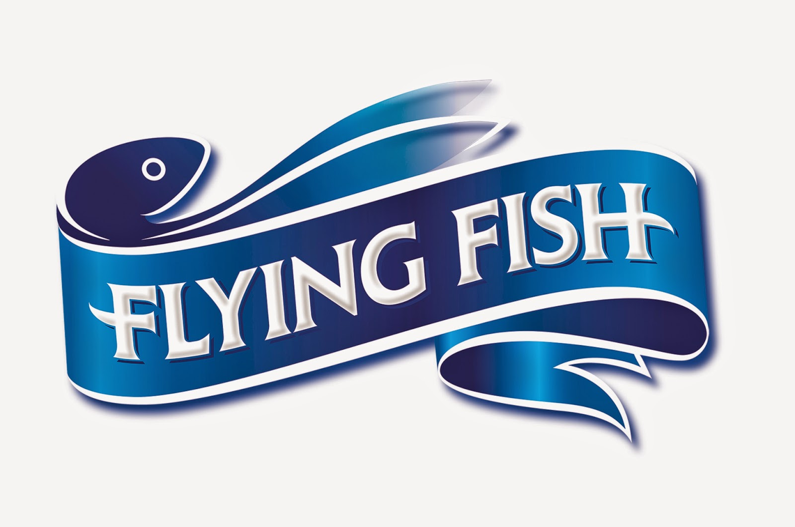alanfoley krishensamuel flying fish premium flavoured