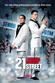Download Film 21 Jump Street