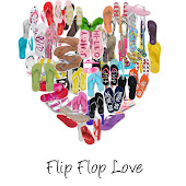 Flip-Flops!!!