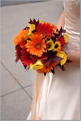 Suite Wedding Dreams Choosing Seasonal Flowers For Your Wedding