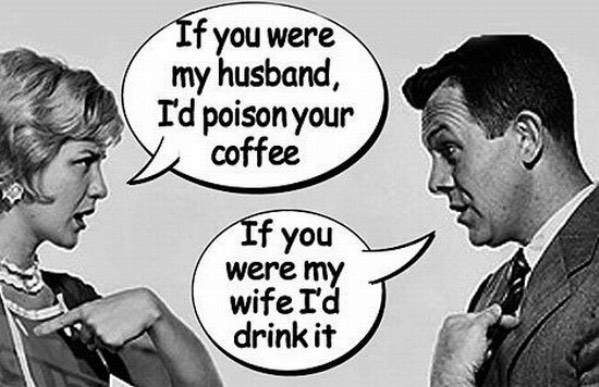 28+ [ Why Does A Poor Man Drink Coffee Worksheet Answers ] | 20 Of ...