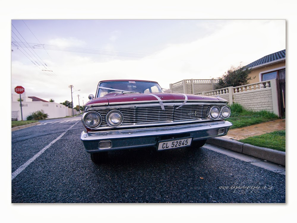 DK Photography Slideshow-0051 Rahzia & Shakur' s Wedding  Cape Town Wedding photographer
