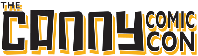 The Canny Comic Con