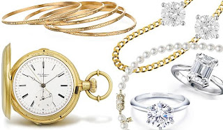 Selling Your Jewelry Online