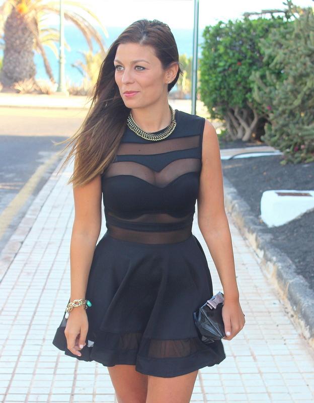 Tmart_:_Black_Transparent_Dress_The_Pink_Graff_03