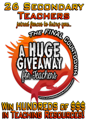 http://www.hungergameslessons.com/2013/11/the-final-countdown-to-catching-fire.html