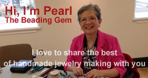 about beading gem