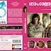 DVD Sexo e Consequência