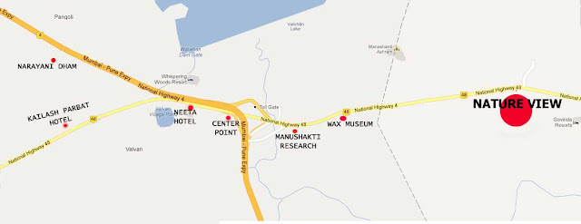http://1.bp.blogspot.com/-9upOAWm-CAg/UJ03qrPqxlI/AAAAAAAAAWI/PnhObxUvLgA/s640/Project+1+-location+Map.jpg