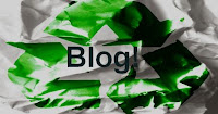 Article Marketing and Blogging