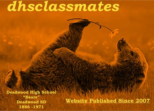 dhsclassmates Site