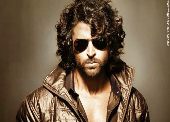 images of hrithik roshan
