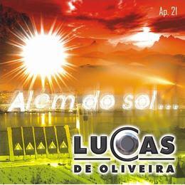 Lucas de Oliveira