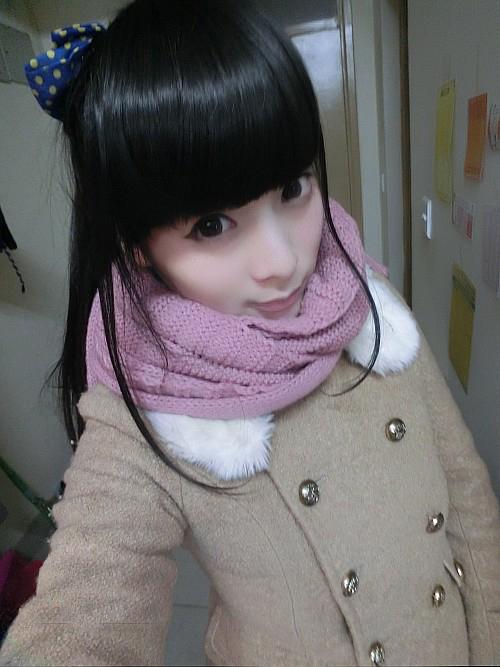 http://1.bp.blogspot.com/-9uuSb7MLWO4/UPrlG8bX-AI/AAAAAAAAN1o/_ckfqWbaduM/s1600/f5.jpg