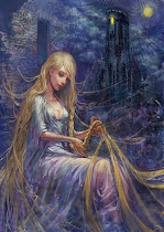 Repunzel