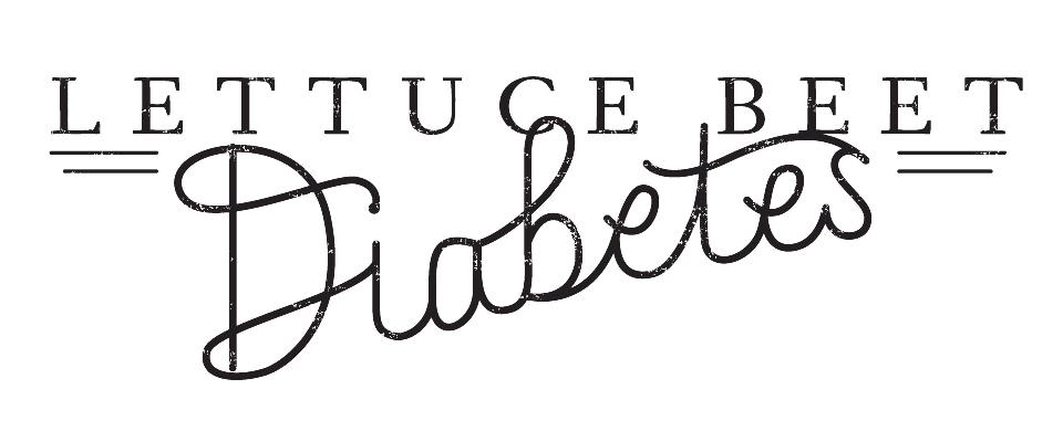Lettuce Beet Diabetes