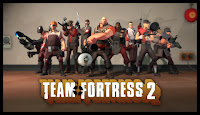Team Fortress Items Hack Generator