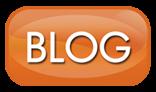 Blog Chia Sẻ, Truyện Tình Yêu Hay, Những Status Tâm Trạng