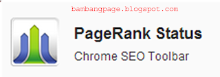 Pagerank_Status