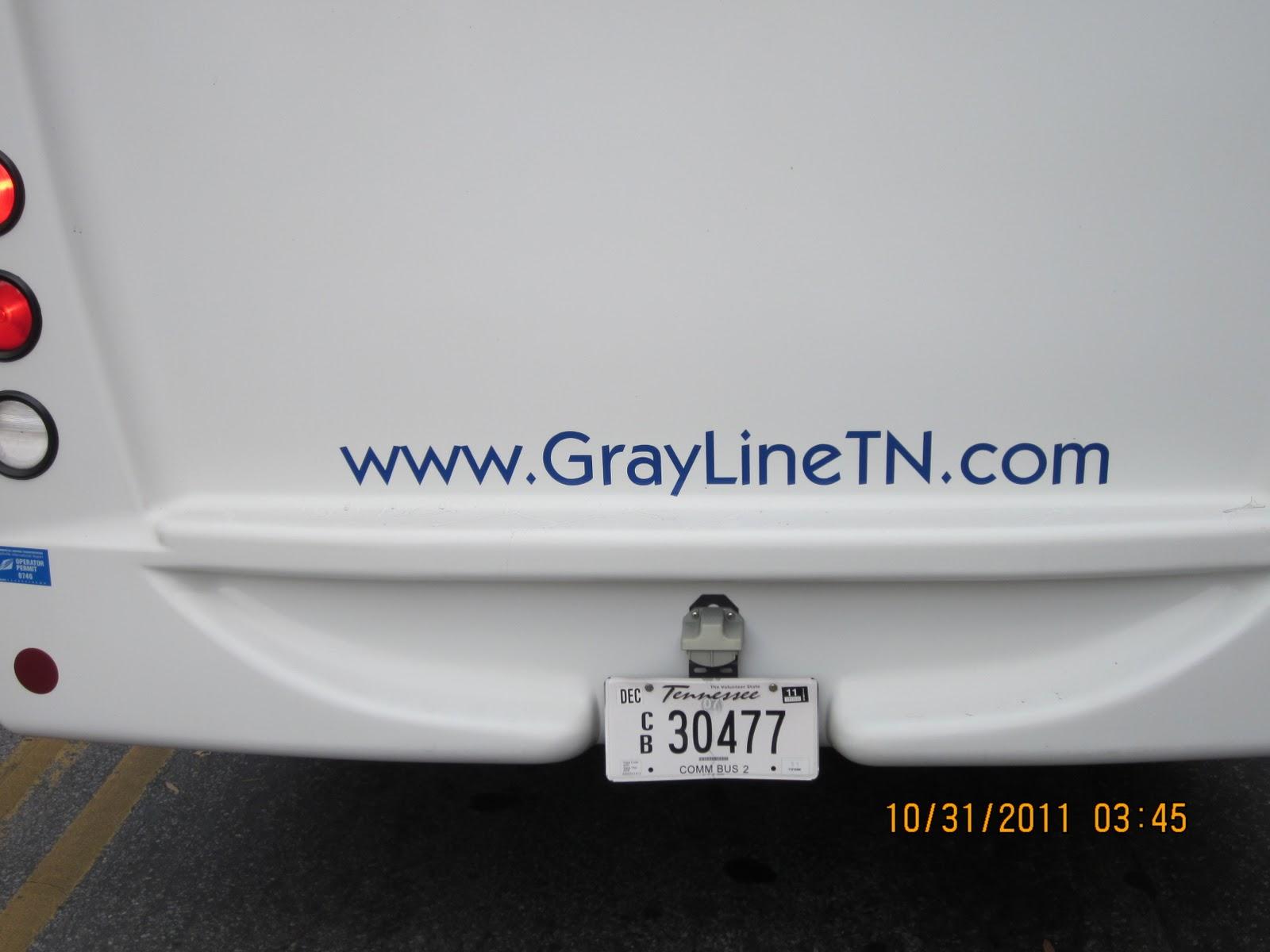 Metropolitan Transportation Licensing Commission Nashville, TN ...