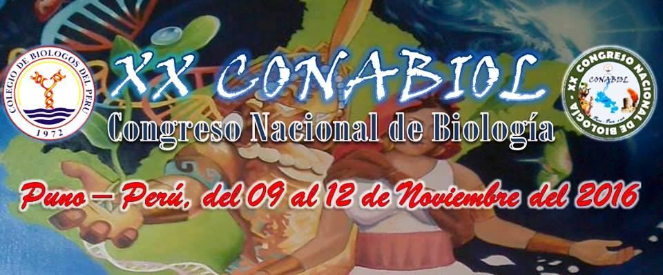 conabiol2016