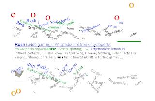 """<img src=""""http://1.bp.blogspot.com/-9v0docIvd8k/UcbDn0aXKhI/AAAAAAAAAmU/nKRyT2ZSg_A/s1600/Zerg+Rush.png"""" alt=""""Google Zerg Rush""""/>"""