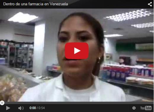 videos de prostitutas trabajando sinonimos favor