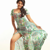 Anjali Latest Hot Spicy Stills (15)