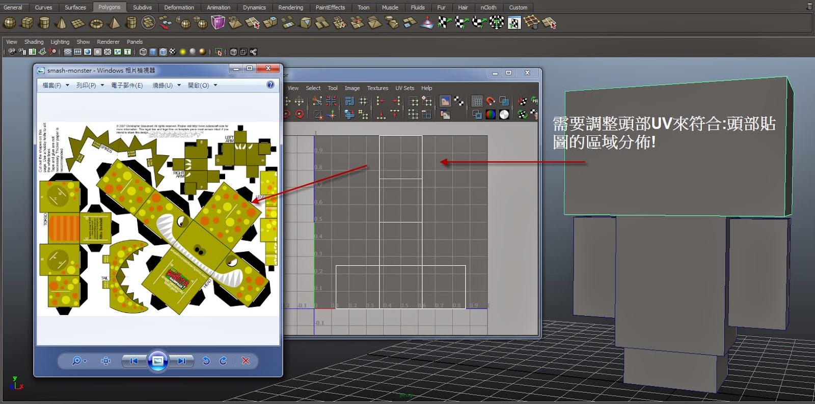CubeCraft 04