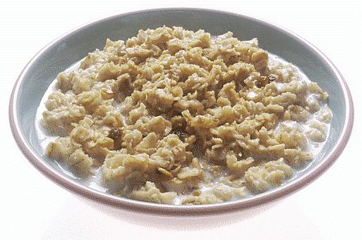oatmeal.png#oatmeal%20513x341