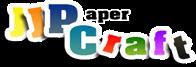 Modelos en PaperCraft