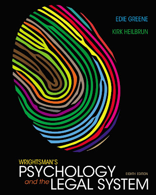 Wrightsman's Psychology and the Legal System - Free Ebook Download