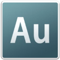 Adobe Audition CS5.5 Full Version | MASTERkreatif