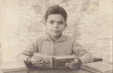 Francisco Ramos Román 1958