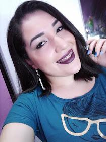 Iathila Marques