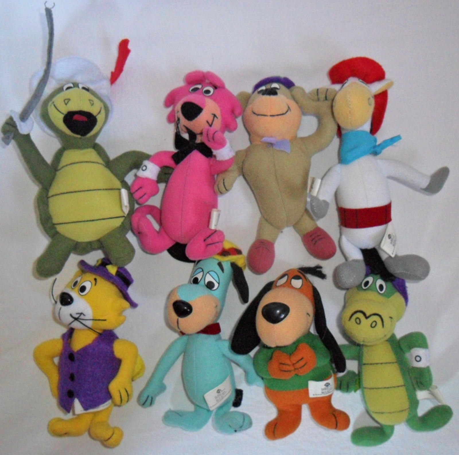 Treasure Toys Cartoon : Treasures in thrifting land july