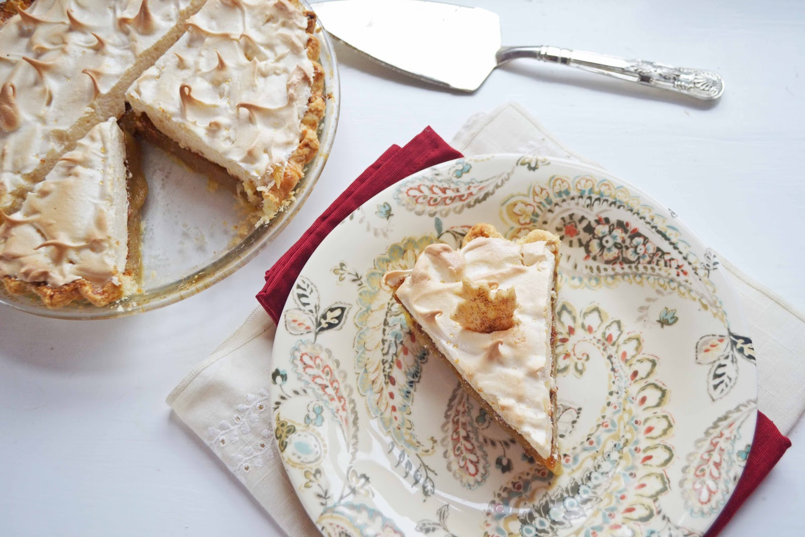 new favorite pie my old favorite would probably be the sugar cream pie ...