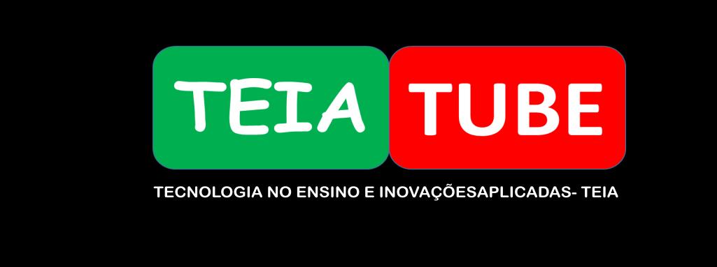 Teia Tube